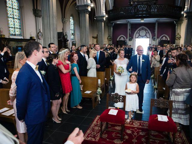 Le mariage de Gaëtan et Mathilde à Lille, Nord 55