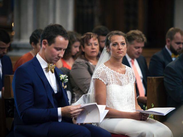 Le mariage de Gaëtan et Mathilde à Lille, Nord 67