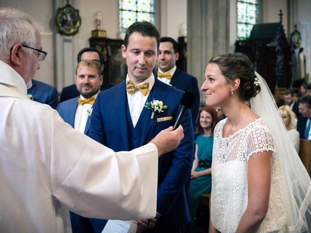 Le mariage de Gaëtan et Mathilde à Lille, Nord 70