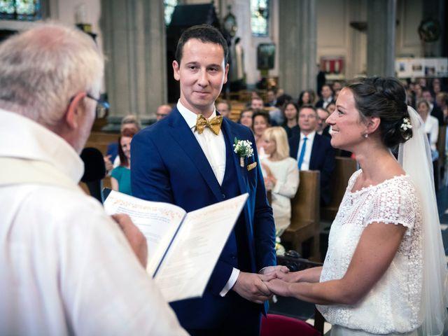 Le mariage de Gaëtan et Mathilde à Lille, Nord 71