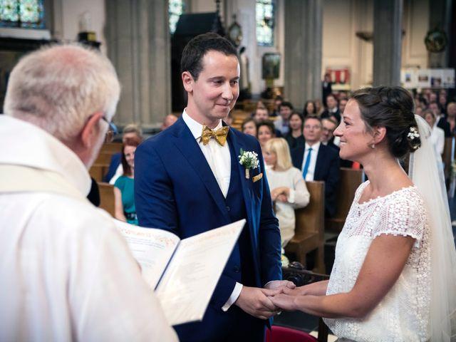 Le mariage de Gaëtan et Mathilde à Lille, Nord 72