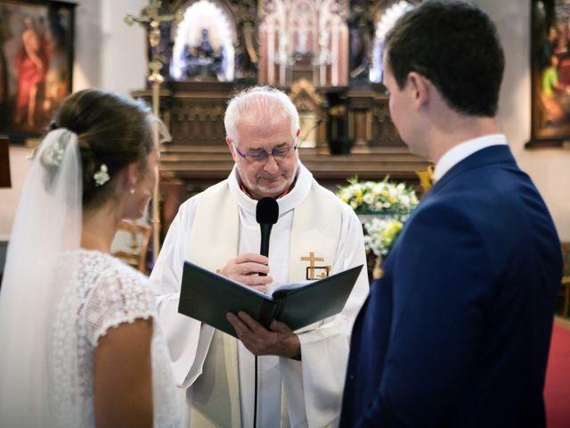 Le mariage de Gaëtan et Mathilde à Lille, Nord 73