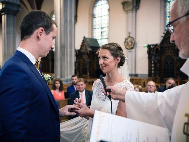 Le mariage de Gaëtan et Mathilde à Lille, Nord 75