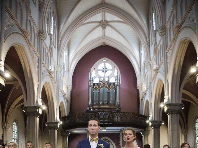 Le mariage de Gaëtan et Mathilde à Lille, Nord 76