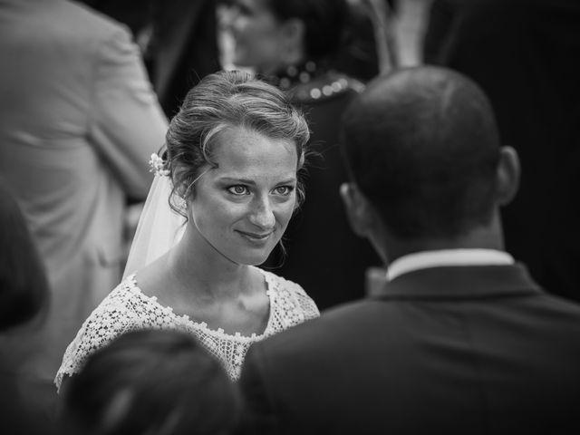 Le mariage de Gaëtan et Mathilde à Lille, Nord 84