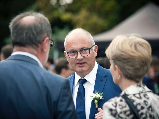 Le mariage de Gaëtan et Mathilde à Lille, Nord 95