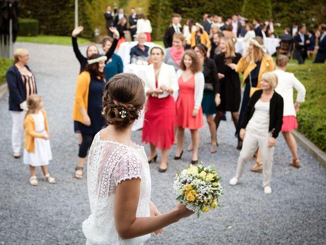 Le mariage de Gaëtan et Mathilde à Lille, Nord 105