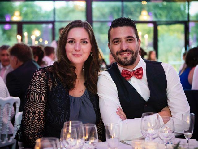 Le mariage de Gaëtan et Mathilde à Lille, Nord 111