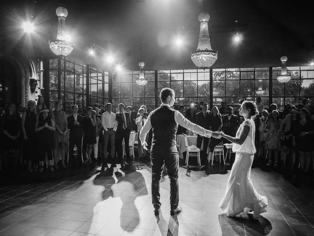 Le mariage de Gaëtan et Mathilde à Lille, Nord 112