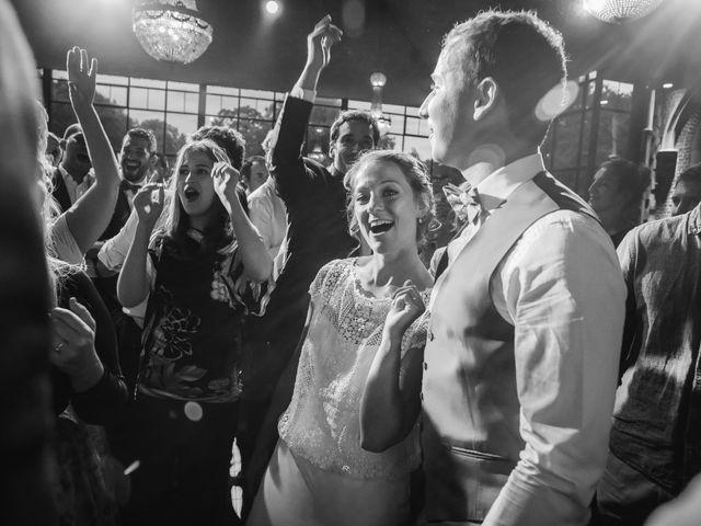 Le mariage de Gaëtan et Mathilde à Lille, Nord 122