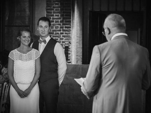 Le mariage de Gaëtan et Mathilde à Lille, Nord 131