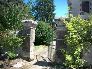 Le mariage de Alexa et Ulysse 3