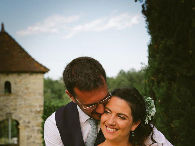 Le mariage de Yann et Chloé à Bordeaux, Gironde 1