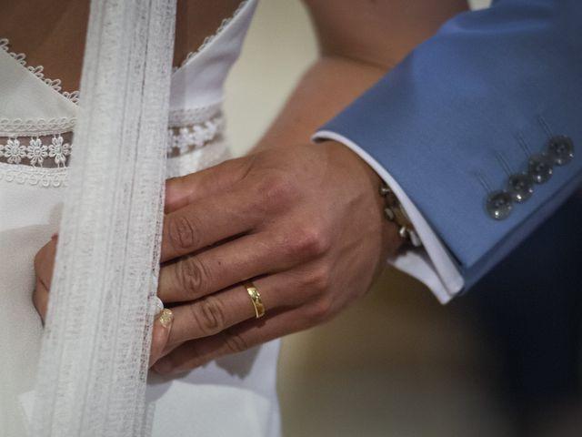 Le mariage de Rémi et Marion à Feuguerolles-Bully, Calvados 23