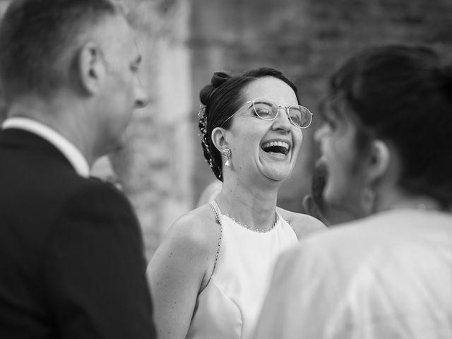 Le mariage de Rémi et Marion à Feuguerolles-Bully, Calvados 29