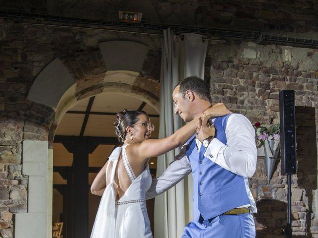 Le mariage de Rémi et Marion à Feuguerolles-Bully, Calvados 35