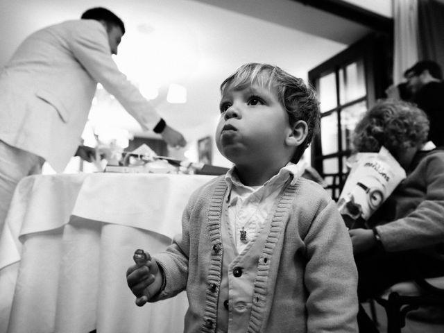 Le mariage de Paul et Aurélie à Fréjus, Var 27