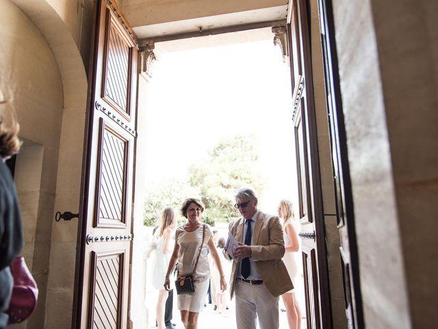 Le mariage de Yannick et Bénédicte à Marseille, Bouches-du-Rhône 22
