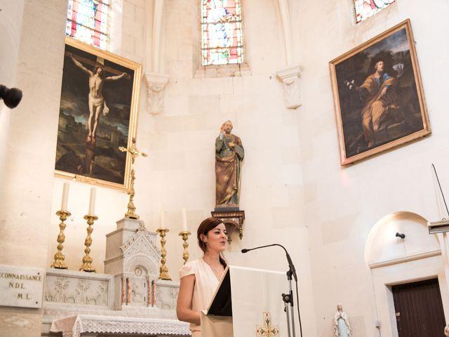 Le mariage de Yannick et Bénédicte à Marseille, Bouches-du-Rhône 30