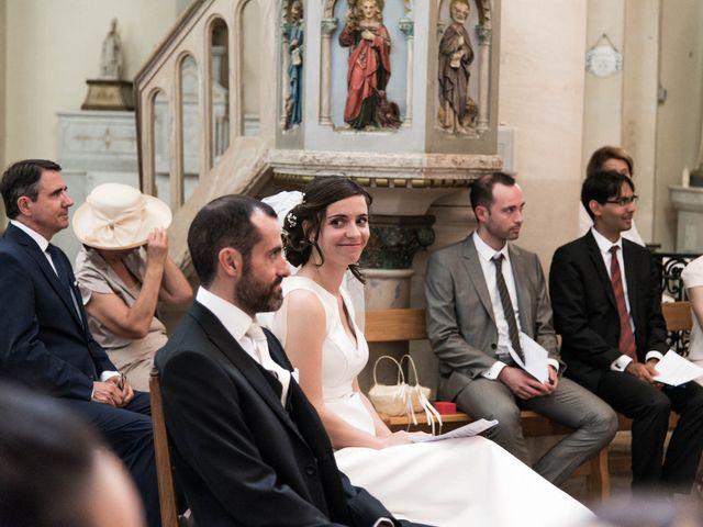 Le mariage de Yannick et Bénédicte à Marseille, Bouches-du-Rhône 32