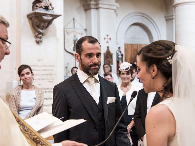 Le mariage de Yannick et Bénédicte à Marseille, Bouches-du-Rhône 39