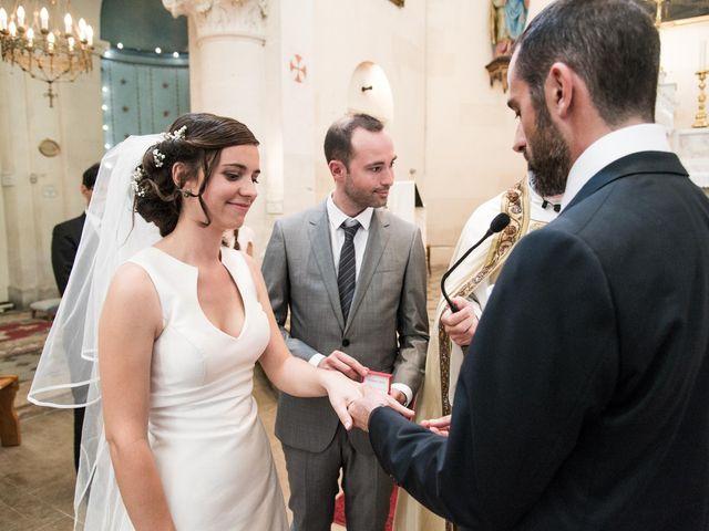 Le mariage de Yannick et Bénédicte à Marseille, Bouches-du-Rhône 42