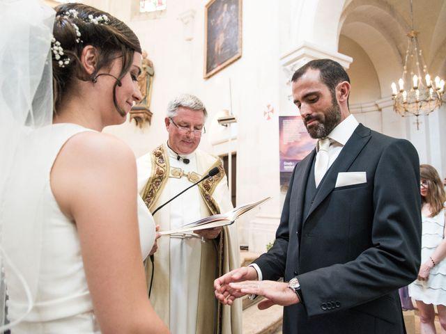 Le mariage de Yannick et Bénédicte à Marseille, Bouches-du-Rhône 45