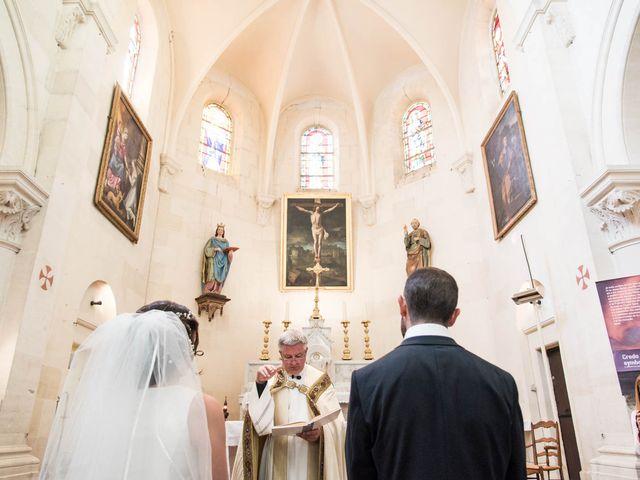 Le mariage de Yannick et Bénédicte à Marseille, Bouches-du-Rhône 46