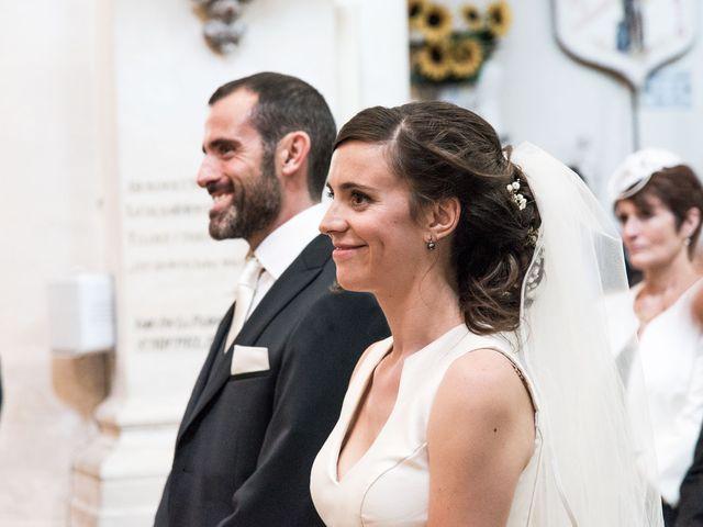 Le mariage de Yannick et Bénédicte à Marseille, Bouches-du-Rhône 48