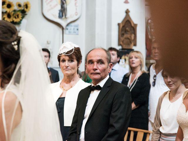 Le mariage de Yannick et Bénédicte à Marseille, Bouches-du-Rhône 49