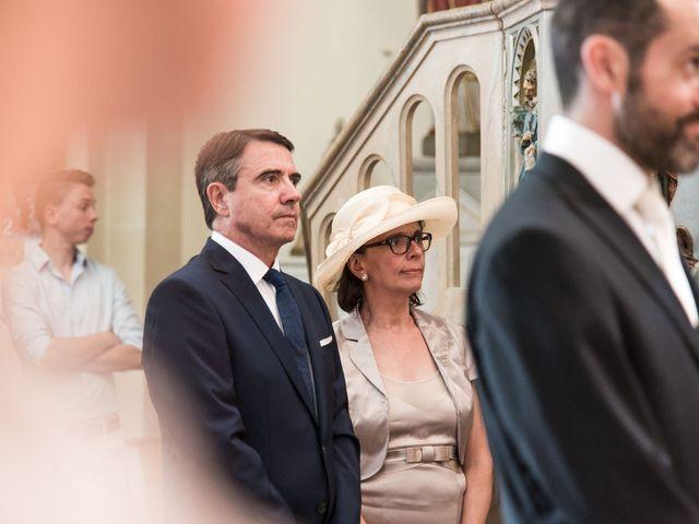 Le mariage de Yannick et Bénédicte à Marseille, Bouches-du-Rhône 52