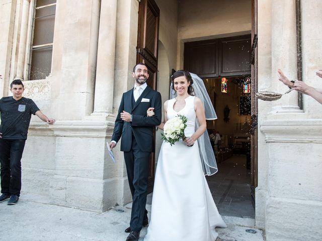 Le mariage de Yannick et Bénédicte à Marseille, Bouches-du-Rhône 57