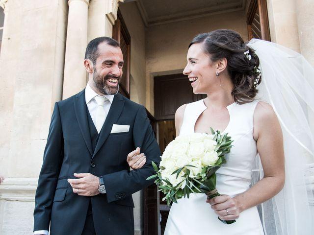 Le mariage de Yannick et Bénédicte à Marseille, Bouches-du-Rhône 58
