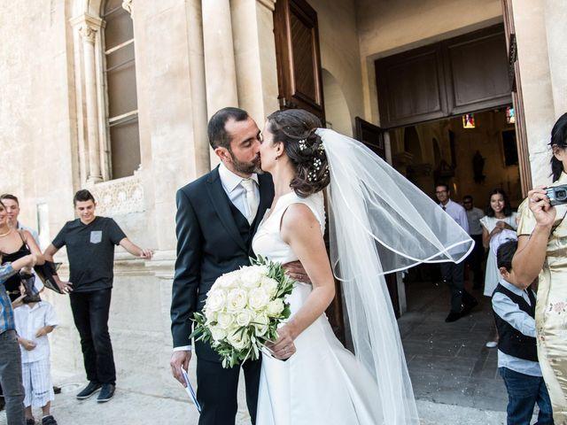 Le mariage de Yannick et Bénédicte à Marseille, Bouches-du-Rhône 59