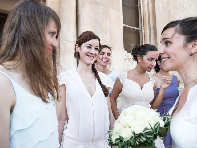 Le mariage de Yannick et Bénédicte à Marseille, Bouches-du-Rhône 62