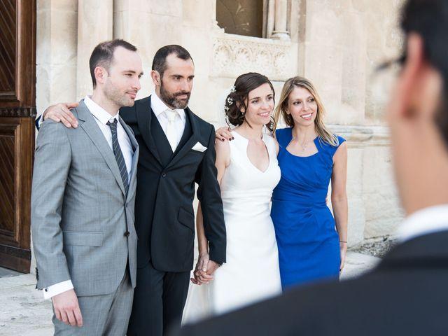Le mariage de Yannick et Bénédicte à Marseille, Bouches-du-Rhône 66