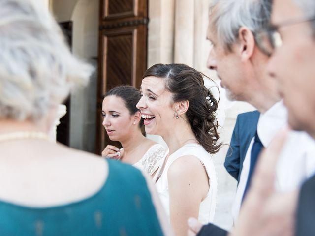Le mariage de Yannick et Bénédicte à Marseille, Bouches-du-Rhône 68