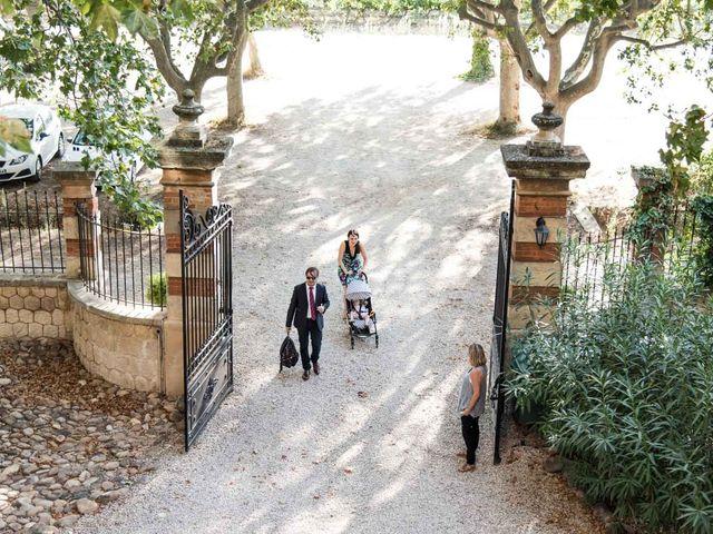 Le mariage de Yannick et Bénédicte à Marseille, Bouches-du-Rhône 71