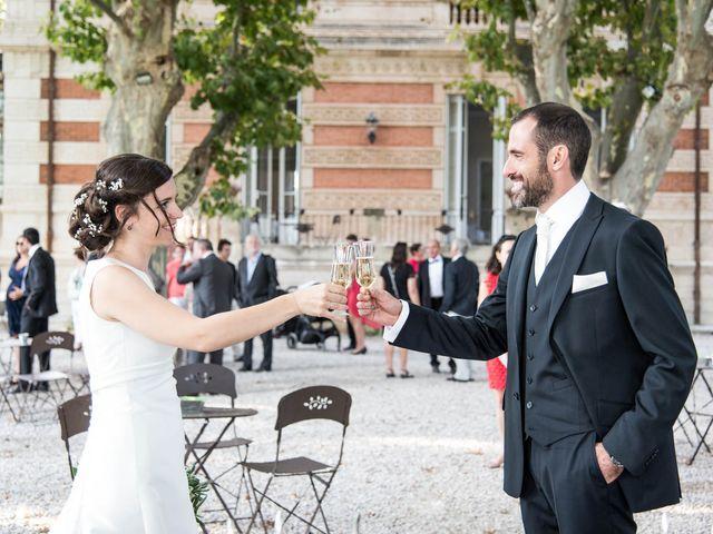 Le mariage de Yannick et Bénédicte à Marseille, Bouches-du-Rhône 77