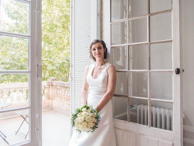 Le mariage de Yannick et Bénédicte à Marseille, Bouches-du-Rhône 80