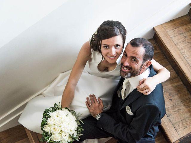 Le mariage de Yannick et Bénédicte à Marseille, Bouches-du-Rhône 83