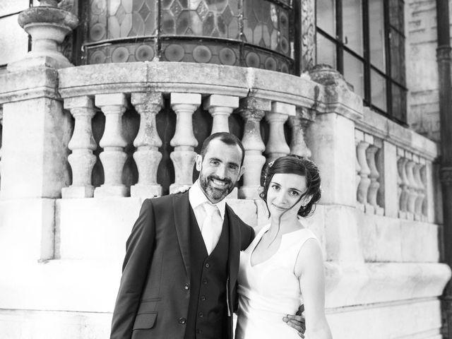 Le mariage de Yannick et Bénédicte à Marseille, Bouches-du-Rhône 95