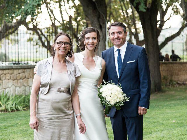 Le mariage de Yannick et Bénédicte à Marseille, Bouches-du-Rhône 103