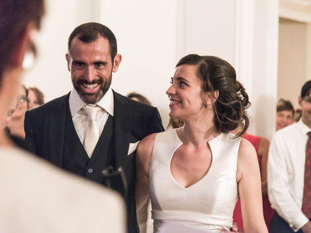Le mariage de Yannick et Bénédicte à Marseille, Bouches-du-Rhône 124