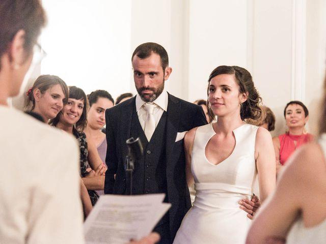 Le mariage de Yannick et Bénédicte à Marseille, Bouches-du-Rhône 125