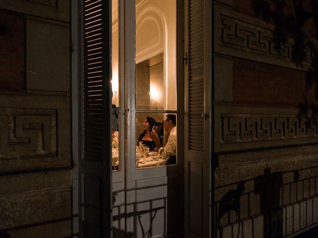 Le mariage de Yannick et Bénédicte à Marseille, Bouches-du-Rhône 126
