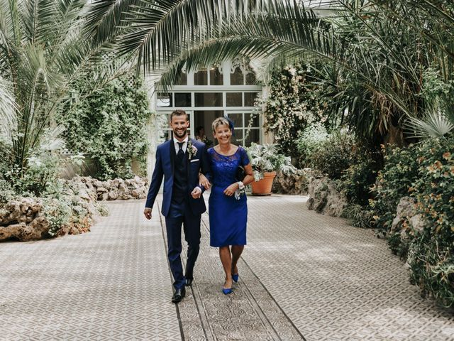 Le mariage de Jérémy et Sandy à Courthézon, Vaucluse 30