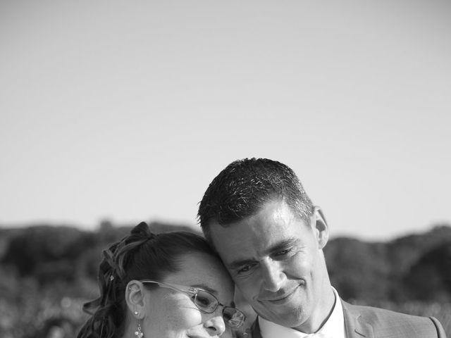 Le mariage de Loulou et Stéph à Mougins, Alpes-Maritimes 23