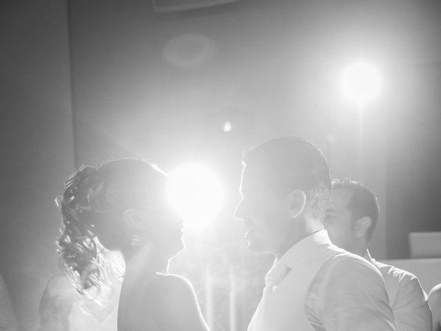 Le mariage de Loulou et Stéph à Mougins, Alpes-Maritimes 30