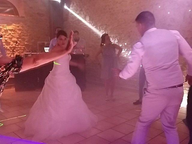 Le mariage de Maciej et Elise à Gas, Eure-et-Loir 24